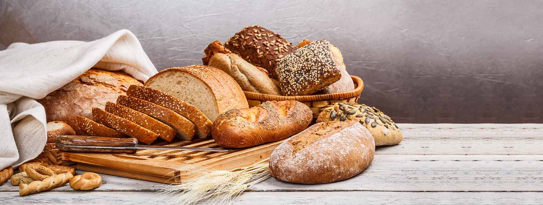 Bakery food testing lab in coimbatore