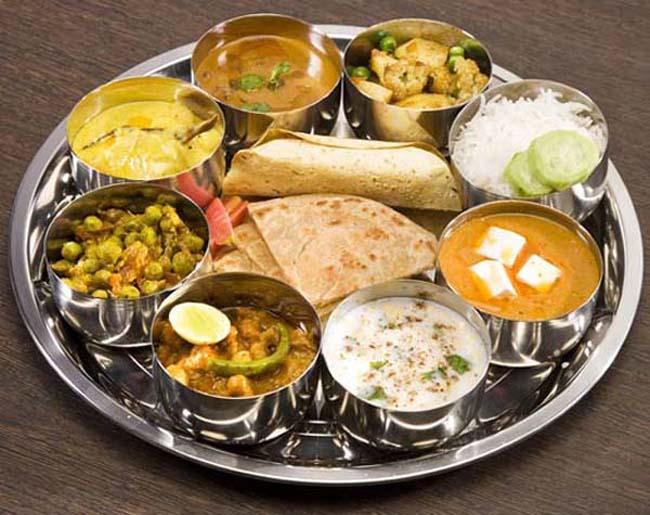 Food testing lab in Coimbatore, India